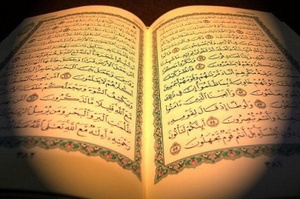 Quranı əzbərləyən insan onu unutmamalıdır (Müsahibə)