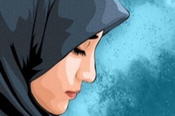 İslam və qadın