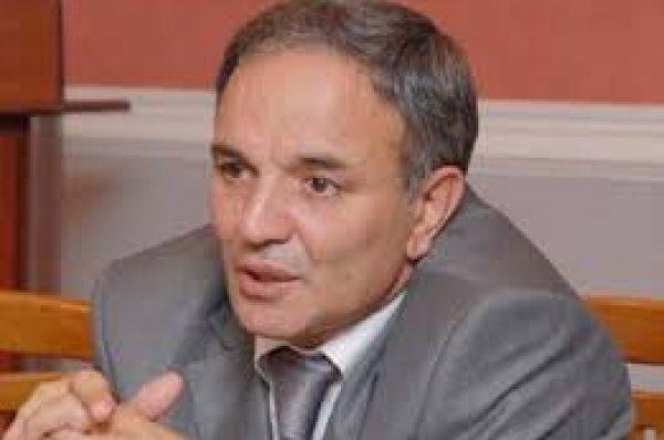 Azərbaycan portalı atdığı addımı bir daha ölçüb-biçəcək – Əflatun Amaşov –