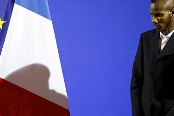 Fransa baş naziri bu müsəlmanı qəhrəman elan etdi