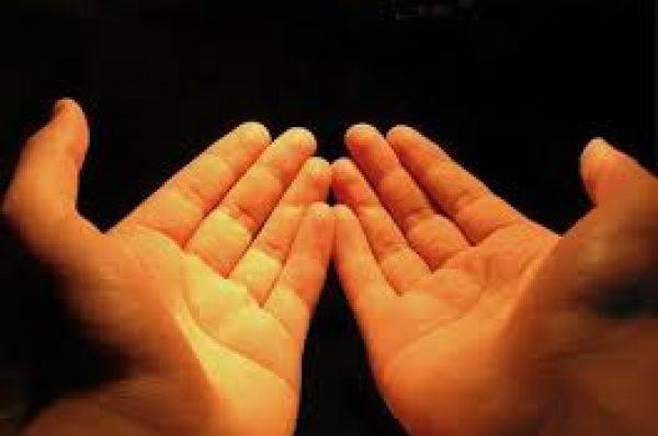 Peyğəmbərimiz (səv)-dən nümunəvi dualar