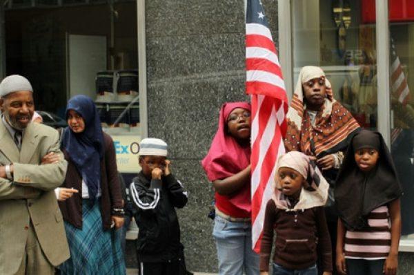 Nyu-York məktəblərində müsəlman bayramları istirahət günü elan edilib