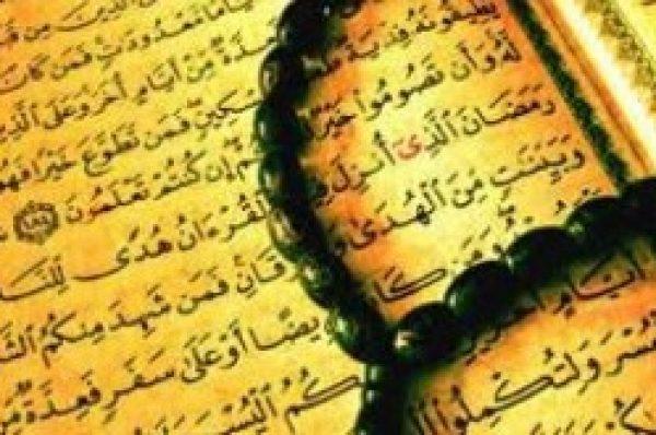İslam mövsümlük paltar deyil