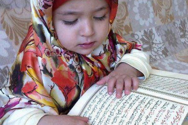 Qurani kərimə qarşı məsuliyyətimiz.