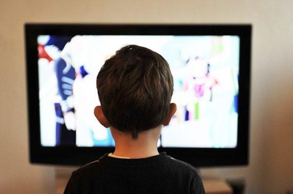 Cizgi filmlər uşaqlara necə təsir edir? -Valideynlər diqqət!
