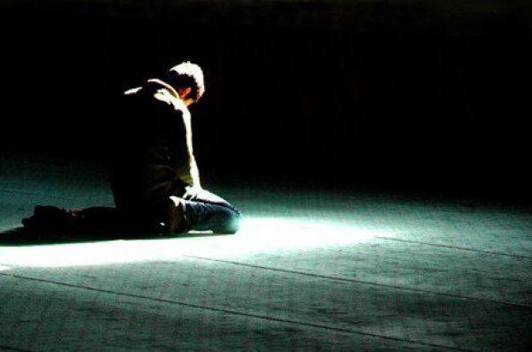 Hacət namazı nədir, necə qılınır?
