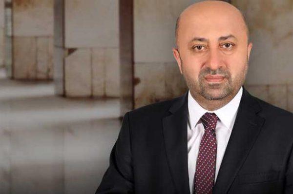 ilahiyyatçı-yazar Ömer Döngeloğlu vəfat etdi.