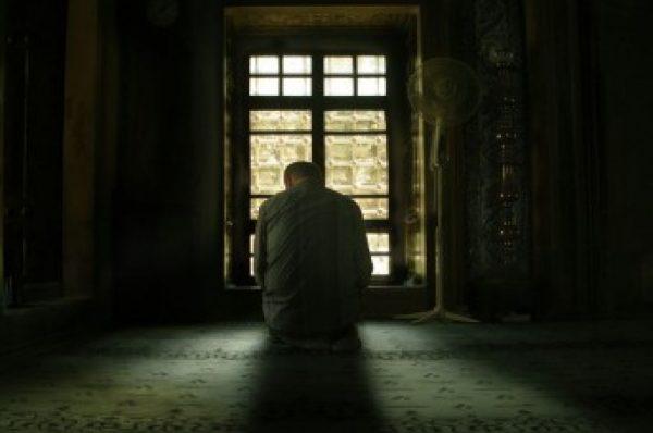 İnsanı Allahdan uzaqlaşdıran səbəblər