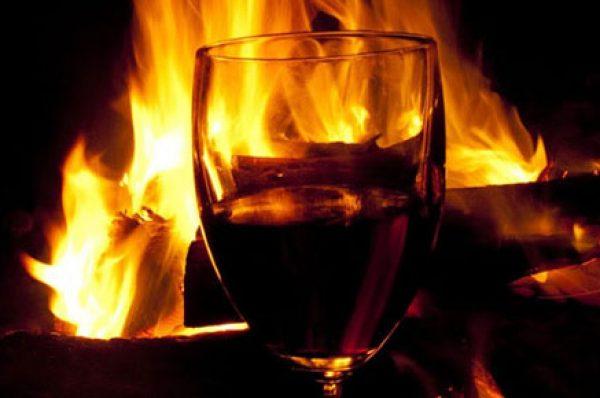 Zərərli vərdişlərdən olan içki və qumar